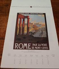 cavallini calendars field notes faithful cavallini co calendars