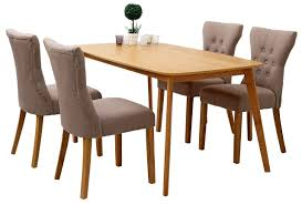 Jysk Patio Furniture Dining Set Dining Table And Chairs Jysk