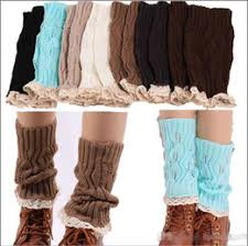 womens boot socks nz spandex knee boots nz buy spandex knee boots