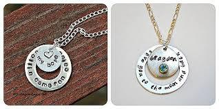 s day jewelry silver jewelry silver ring blanks jewelry luxury 10 diy