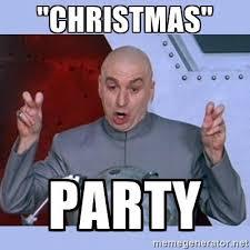 Funny Party Memes - the dankest party memes online
