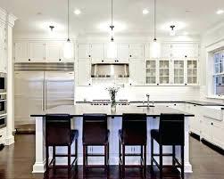island lighting kitchen kitchen island pendant ideas modern kitchen island lighting in