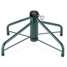 top 10 best tree stands in 2017 toppro10