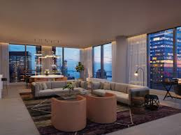 apartment new apartments nyc home design new creative and new