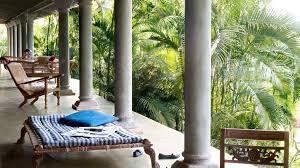 home interior design goa loulou van damme s bohemian goan home interiors ad india