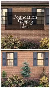 280 best landscaping images on pinterest landscaping flowers
