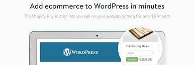 14 awesome things you can do with wordpress besides blogging
