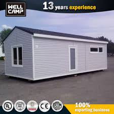 Small Modern House Plans One Floor Movable Villa Affordable Simple Small One Floor Modern House Plans