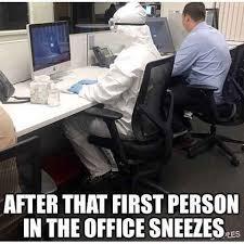 Funny Messed Up Memes 28 - 28 memes everyone who works in an office will understand memes