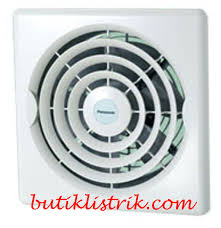 panasonic ceiling exhaust fan ceiling exhaust fan panasonic panasonic ventilation fan panasonic