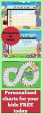 25 best behavior charts for kids ideas on pinterest reward