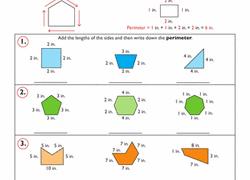 3rd grade measurement worksheets u0026 free printables education com