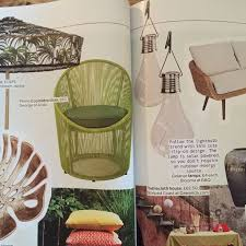Egg Bistro Chairs 12 Best Garden Swing Chair Images On Pinterest Garden Swing