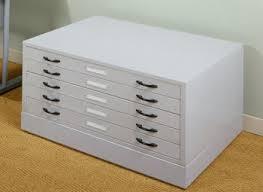 Ikea Filing Cabinet Cabinet Ikea Drawer Livingurbanscape Org