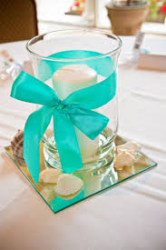 best 25 tiffany centerpieces ideas on pinterest tiffany party