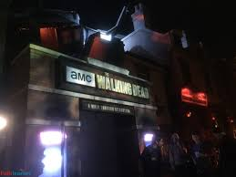 are halloween horror nights tickets transferable experiencing hhn hollywood in a wheelchair