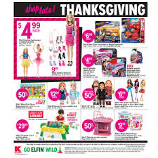 best toy deals online black friday kmart black friday 2017 ad sales u0026 deals blackfriday com