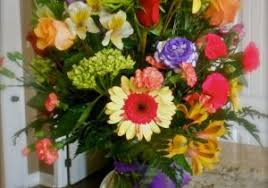 flowers delivered today flowers delivered today new las vegas florist flower delivery by