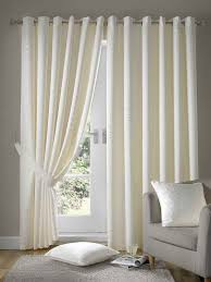 curtains lined white curtains decor grey black and white decor