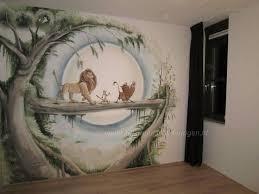 284 best future nursery ideas images on pinterest lion king room
