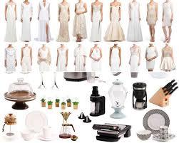 wedding shop tj maxx is launching a wedding shop