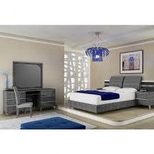 bedroom set with vanity table modern italian dressing table elite collection italian bedroom