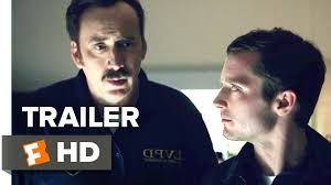 the trust official trailer 1 2016 elijah wood nicolas cage