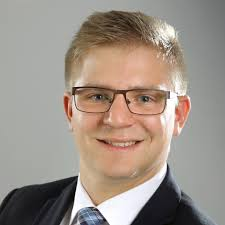 Raiba Bad Bramstedt Christian Homeier Teilmarktverantwortlicher Raiffeisenbank