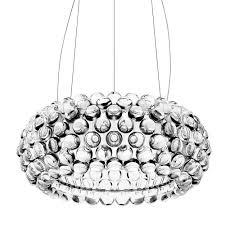 Foscarini Caboche Ceiling Light Buy The Foscarini Caboche Pendant Light Utility Design Uk