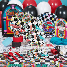 Birthday Decoration Ideas For Adults Birthday Party Supplies For Kids U0026 Adults Montreal Party Centre