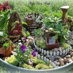 miniature fairy gardens cool garden ideas design dma homes 3746