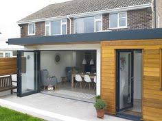 Kitchen Diner Extension Ideas Http Www Realhomesmagazine Co Uk Completed Projects Extensions