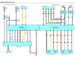 lexus wiring diagrams lexus wiring diagrams instruction