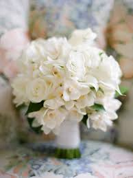 wedding flowers orchids 20 white wedding bouquet ideas