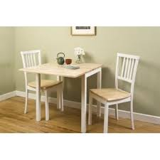 small dining room table sets dining room tables for small spaces home design ideas and pictures