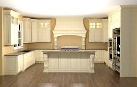 stainless steel kitchen islands stainless steel kitchen island island cabinetry and millwork