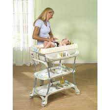 Changing Tables For Babies Portable Changing Table Baby Gear
