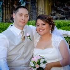 bridal hair and makeup las vegas bridal express hair makeup 49 photos 27 reviews hair
