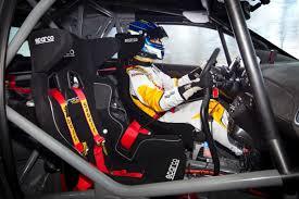 Photos Of Opel Adam R2 Rally Car World Rally Blog