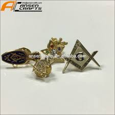 Masonic Home Decor Wholesale Masonic Items Wholesale Masonic Items Suppliers And