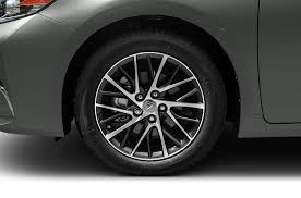 lexus rx 350 winter tires and rims new 2016 lexus es 350 price photos reviews safety ratings