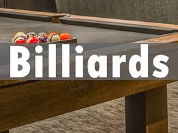 hotspring spas pool tables 2 bismarck nd resources hotspring spas and pool tables 2