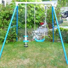 Backyard Swing Sets Canada Find More