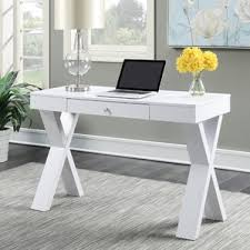 best of writing desk white e6gfv beallsrealestate com my home