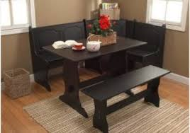 Is A Kitchen Banquette Right Small Kitchen Booth Buy Is A Kitchen Banquette Right For You Bob