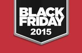 best black friday deals on a mattress 2016 compare labor day mattress deals in new 2016 guide by what u0027s the