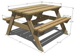 Convertible Picnic Table Bench Picnic Table Bench Diy Resolve40 Com