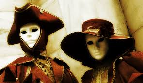 venice carnival costumes venetian carnival costumes 3 by sithvixen on deviantart