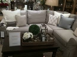living room sectionals living room ideas with sectionals