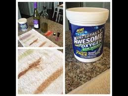 awesome cleaning product awesome cleaning product